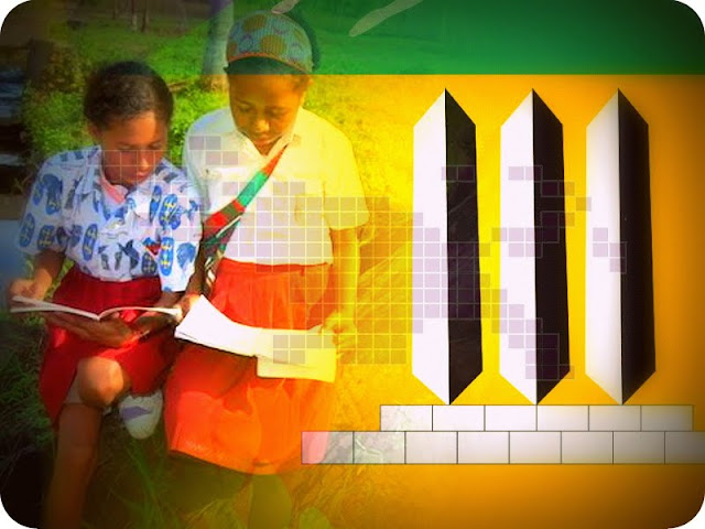 Pendidikan Multi Bahasa Berbasis Bahasa Ibu (PMB-BBI) akan Dikembangkan