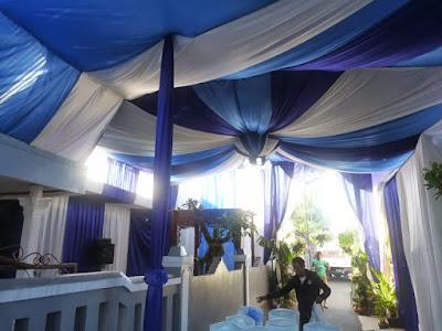 Sewa Tenda Purwokerto