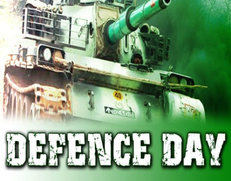 Happy Defence Day Pakistan Quotes, SMS, Wishes, 6 September Messages, Staus & Poetry in Urdu, English