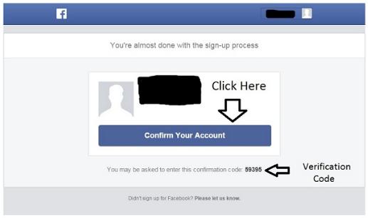 Facebook.Com%2BFacebook%2BLogin