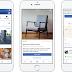 فيسبوك يسهل عمليات البيع والشراء بإطلاق خدمة facebook Marketplace
