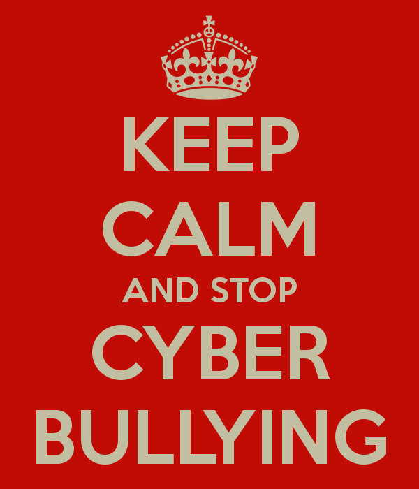 prevent cyberbullying cyber bullying prevention in the classroom