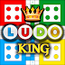 Download Permainan Ludo King Gratis APK