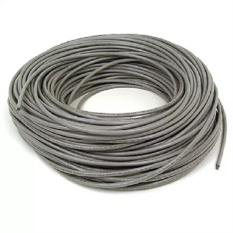 kabel utp