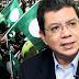 Saifuddin: Lawan BN Pada PRU-14, Pakatan Harapan Runding Dengan PAS !