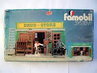 famobil 3424 drug store