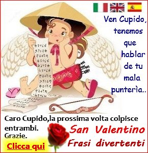 http://frasidivertenti7.blogspot.it/2015/02/san-valentino-frasi-divertenti.html