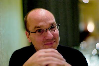 Android之父安迪·魯賓:量子運算+人工智慧將讓電腦擁有「自我意識」