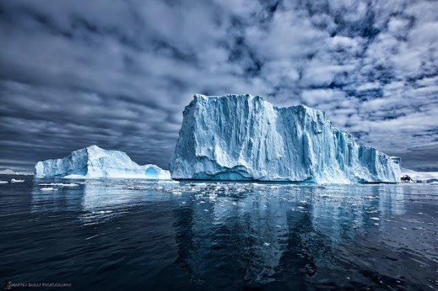 Falling Anow Wallpaper Stunning Photos Of The Otherworldly Beauty Of Antarctica S