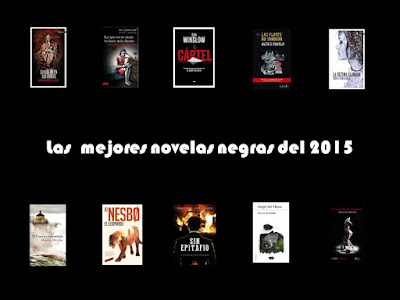 http://elbuhoentrelibros.blogspot.com.es/2016/01/mejores-novelas-negras-2015.html