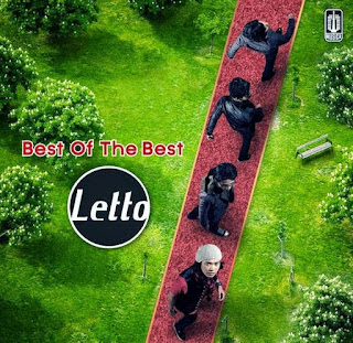 Kumpulan Lagu Mp3 Letto Terbaik Full Album Best of The Best Lengkap