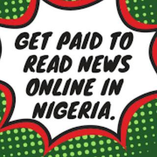 How to make money Online via NNU