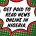 How to Make Money Online Through NNU Income Platform - MummyLizzysBlog