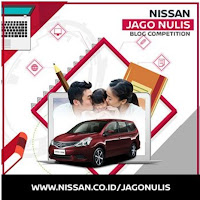 https://www.nissan.co.id/jagonulis.html
