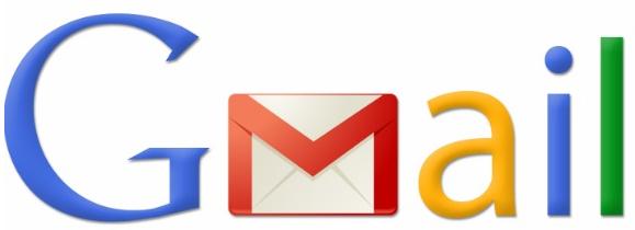 Création d'une adresse électronique chez GMail