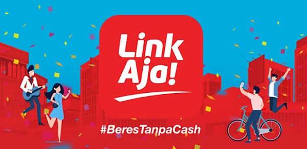 Solusi Gagal Top-up Link Aja Melalui BNI Mobile Banking