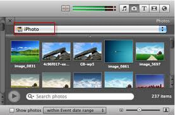 6 Ways to Enhance Students Learning Using iMovie