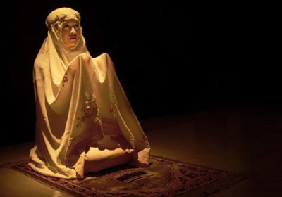Inilah Mukjizat Terapi Doa (muslim wajib baca)
