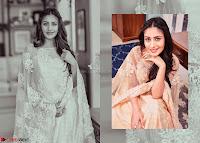 Surbhi Chandna, Meena Bazaar Campaign 8 ~  Special 054.jpg