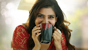 Samantha Photos from A Aa Movie-thumbnail-7