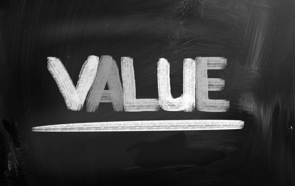 الهندسة القيمية,value engineering