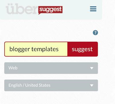 free-keyword-research-tool-ubersuggest