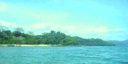 pulau sempu pantai sendang biru tambakrejo malang jawa timur pantai sendang biru di jawa timur pantai sendang biru pasuruan