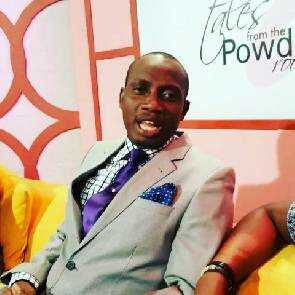Virginity is a Burden, Bible Doesn't Condemn Prostitution - Ghanaian Pastor
