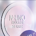 N-Uno BLOGGER SEARCH Jan 21 - Jan 30