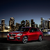 2018 New BMW X4,Design,Spec,Prcie and Realse Date..