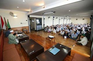 Sekolah Mafahim