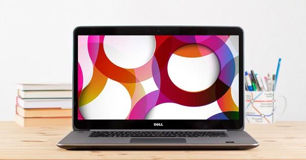 Tips Memilih Laptop Murah Untuk Berbagai Kegiatan dan Kerja