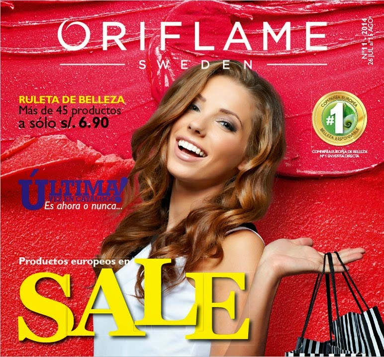 http://pe.oriflame.com/products/catalogue-viewer.jhtml?per=201411