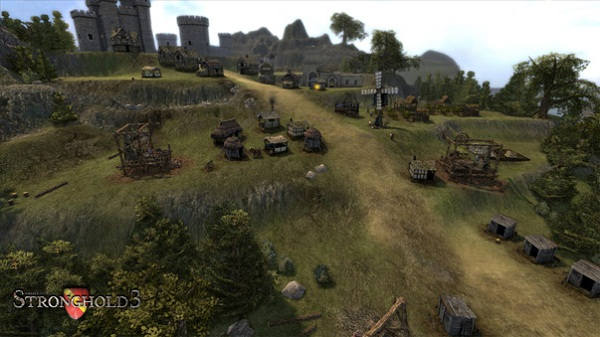 stronghold 3 trainer 1.0.24037 pobierz