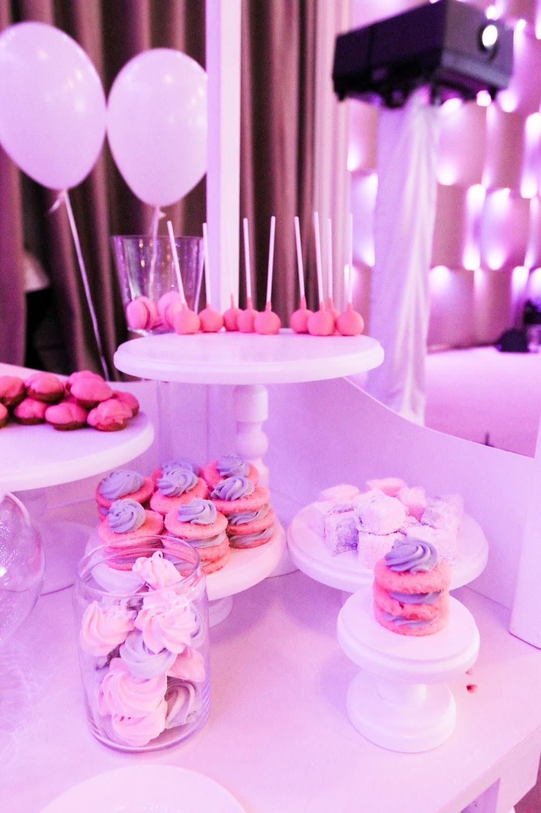 как в Киеве презентовали новый аромат Miss Dior
