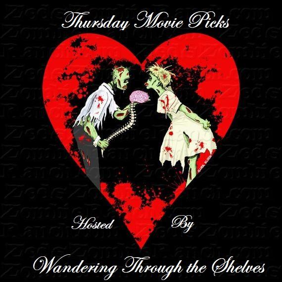 b38d22e37a2 Dell on Movies: Thursday Movie Picks: Romantic Comedies