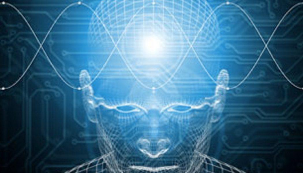"""Cientistas suecos estão usando IA para construir andróides que são """"cópias totalmente conscientes"""" de parentes mortos, denunciam reivindicações"""