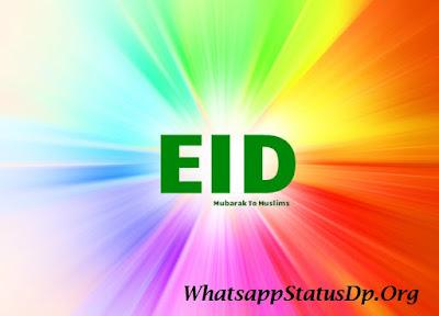 Eid-ul-Azha-Mubarak-Images