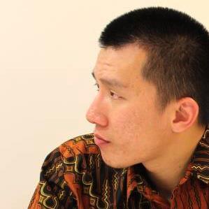 Kata-Kata Mutiara Ustadz Felix Siaw