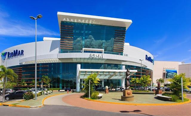 Shopping RioMar Recife recebe RioMar r Selo Verde da Jucepe