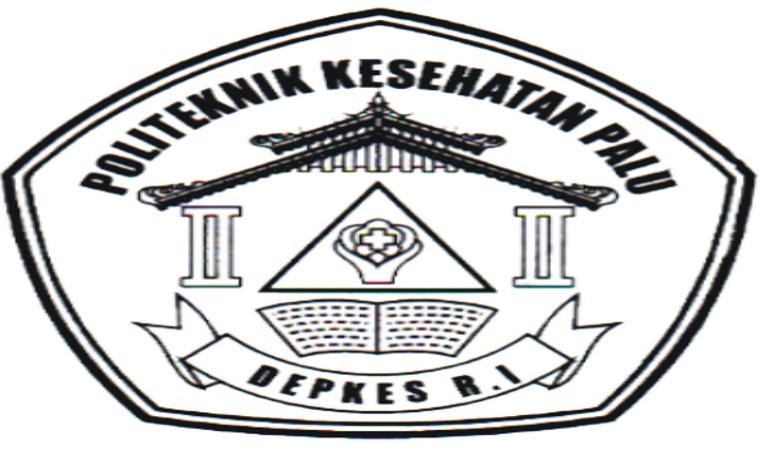PENERIMAAN MAHASISWA BARU (POLTEKKES PALU) 2018-2019 POLITEKNIK KESEHATAN PALU