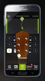 full guitar tuner apk free download download guitar tuner apk full download guitar tuner pro apk menyetem gitar apk guitar tuner free guitar tuner free download acoustic guitar tuna apk4fun pitchlab guitar tuner apk