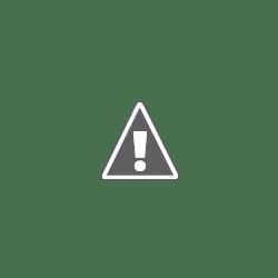 Sindiran Kata Mutiara Bahasa Sunda Kahirupan Quotemutiara Quotemutiara