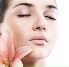 淋巴排毒,細胞活化,皺紋,黑眼圈,黑斑,暗沉,老化,油性,乾性,敏感