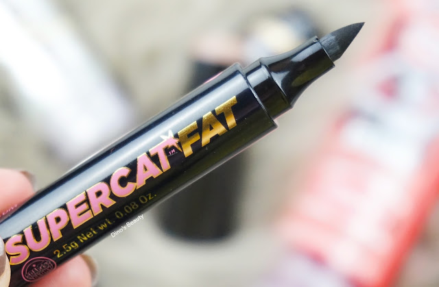 Dino's Beauty, Boots Haul, Soap & Glory Haul, Boots, Soap & Glory, One Heck Of A Blot, Face Primer, Primer, The Firminator, Arm Firming and Toning, Serum, Formula, Archery, Brow Almighty, Eyebrows, Glow All Out, Highlighter, Highlight and Sculpt, Cheek Stick, Supercat, Supercar Fat, Eyeliner, Shower Jelly, Clean On Me, Original Pink
