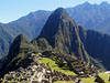 http://shotonlocation-eng.blogspot.com/search/label/Peru%20-%20Machu%20Picchu