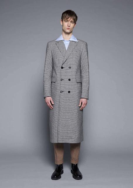 Cappotti eleganti lunghi Fay