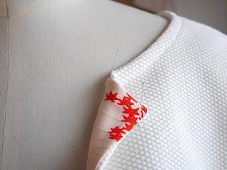 // créatrice - ékicé - Paris - robe  - robe de mariée - mariage - atelier - couleur - robe colorée - japonisant - tissu japonais - vêtements colorés - pièce unique - création - boutique créateur - artisanat - fabriqué en France - made in France - kimono - slow couture - séries limitées - petites séries - originale - marque française - vêtements - french brand - couture - création française - mode femme - fait avec amour - underground - fait main - motifs japonais - couture - couturière créateur -atelier - studio //