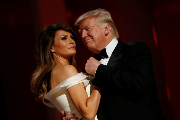 Trump-attends-the-Liberty-Ball-in-honor-of-his-inauguration-in-Washington