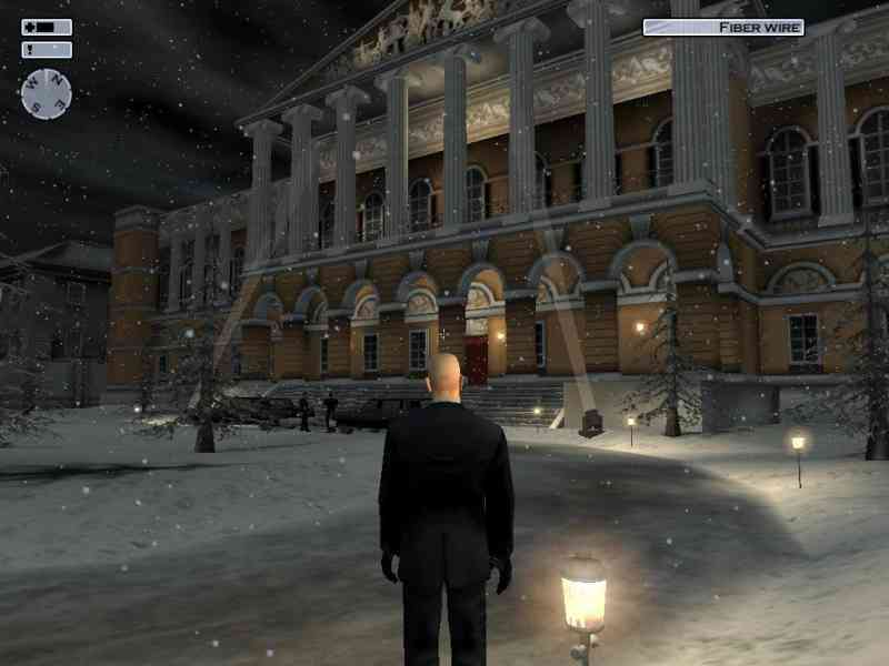 Hitman 2 silent assassin download free full version pc games niagara falls review casino resort